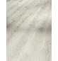 PARADOR Laminat »EcoBalance«, 11 Stk./2,74 m², 7 mm,  Eiche Vintage weiss-Thumbnail