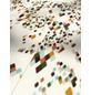 PARADOR Laminat »Edition«, 5 Stk./2,57 m², 8 mm,  Bouroullec Flou-Thumbnail