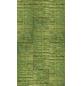 PARADOR Laminat »Edition«, 5 Stk./2,57 m², 8 mm,  Circuit Board-Thumbnail