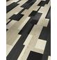 PARADOR Laminat »Edition Großformat«, 5 Stk./2,57 m², 8 mm,  Alfredo Häberli LIV-Thumbnail