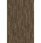 PARADOR Laminat »Edition Großformat«, 5 Stk./2,57 m², 8 mm,  Hadi Teherani Dark Marble Oak-Thumbnail