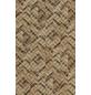 PARADOR Laminat »Edition Großformat«, 5 Stk./2,57 m², 8 mm,  Hadi Teherani Graphik Oak-Thumbnail