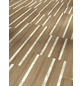PARADOR Laminat »Edition Großformat«, 5 Stk./2,57 m², 8 mm,  Hadi Teherani Light Marble Oak-Thumbnail