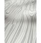 PARADOR Laminat »Edition Großformat«, 5 Stk./2,57 m², 8 mm,  WOOD MEMORY 1-Thumbnail