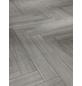 PARADOR Laminat »Edition Open Frameworks«, 13 Stk./1,6 m², 8 mm,  Hadi Teherani New Oak-Thumbnail