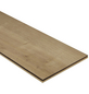 KAINDL Laminat »Masterfloor«, 7 Stk./2,36 m², 8 mm,  Eiche Chalet-Thumbnail