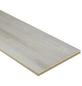 KAINDL Laminat »Masterfloor«, 7 Stk./2,36 m², 8 mm,  Kiefer Rotara-Thumbnail