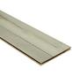 KAINDL Laminat »Masterfloor«, 9 Stk./2,4 m², 8 mm,  Eiche Farco Spirit-Thumbnail