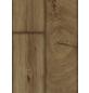 KAINDL Laminat »Masterfloor«, BxL: 159 x 1383 mm, Stärke: 8 mm, Eiche Fresco Grain-Thumbnail
