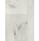 KAINDL Laminat »Masterfloor«, BxL: 159 x 1383 mm, Stärke: 8 mm, Hemlock Ontario-Thumbnail