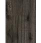 KAINDL Laminat »Masterfloor«, BxL: 159 x 1383 mm, Stärke: 8 mm, Hickory Berkeley-Thumbnail