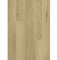 KAINDL Laminat »Masterfloor«, BxL: 193 x 1383 mm, Stärke: 7 mm, Eiche Trevi-Thumbnail