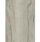 KAINDL Laminat »Masterfloor«, BxL: 193 x 1383 mm, Stärke: 8 mm, Eiche Bari-Thumbnail