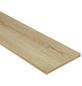 KAINDL Laminat »Masterfloor«, BxL: 193 x 1383 mm, Stärke: 8 mm, Eiche Evoke Classic-Thumbnail
