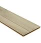 KAINDL Laminat »Masterfloor«, BxL: 193 x 1383 mm, Stärke: 8 mm, Eiche Farco Trend-Thumbnail