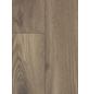 KAINDL Laminat »Masterfloor«, BxL: 193 x 1383 mm, Stärke: 8 mm, Eiche Marineo-Thumbnail