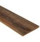 KAINDL Laminat »Masterfloor«, BxL: 193 x 1383 mm, Stärke: 8 mm, Eiche Nordic Shore-Thumbnail