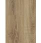 KAINDL Laminat »Masterfloor«, BxL: 193 x 1383 mm, Stärke: 8 mm, Eiche Rosarno-Thumbnail