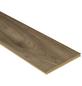 KAINDL Laminat »Masterfloor«, BxL: 193 x 1383 mm, Stärke: 8 mm, Nuss Sabo-Thumbnail