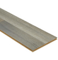 KAINDL Laminat »Masterfloor«, BxL: 193x1383 mm, Eiche Sterling-Thumbnail