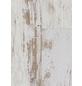 KAINDL Laminat »Masterfloor Life«, BxL: 159 x 1383 mm, Stärke: 8,5 mm, Life Artemis-Thumbnail