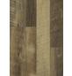 KAINDL Laminat »Masterfloor Life«, BxL: 159 x 1383 mm, Stärke: 8,5 mm, Life Heritage-Thumbnail
