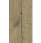 KAINDL Laminat »Masterfloor Life«, BxL: 159 x 1383 mm, Stärke: 8,5 mm, Life Knotty-Thumbnail