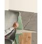 RENOVO Laminat-/Parkettunterlage »Aqua Stop«, 5 m², geeignet für Parkett und Laminat-Thumbnail