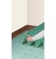 RENOVO Laminat-/Parkettunterlage »Dämm Plus«, 10,6 m², geeignet für Parkett und Laminat-Thumbnail