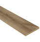 RENOVO Laminat »Renovo«, BxL: 159 x 1383 mm, Stärke: 8 mm, Eiche Portland-Thumbnail