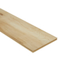 RENOVO Laminat »Renovo«, BxL: 193 x 1380 mm, Stärke: 7 mm, Ahorn Luzern-Thumbnail
