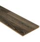 RENOVO Laminat »Renovo«, BxL: 193 x 1380 mm, Stärke: 7 mm, Eiche Bristol-Thumbnail
