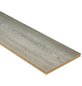 RENOVO Laminat »Renovo«, BxL: 193 x 1380 mm, Stärke: 7 mm, Eiche Inverness-Thumbnail