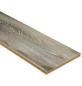 RENOVO Laminat »Renovo«, BxL: 193 x 1380 mm, Stärke: 7 mm, Esche Grindelwald-Thumbnail