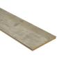 RENOVO Laminat »Renovo«, BxL: 193 x 1383 mm, Stärke: 7 mm, Eiche Den Haag-Thumbnail