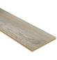 RENOVO Laminat »Renovo«, BxL: 193 x 1383 mm, Stärke: 7 mm, Eiche Nauheim-Thumbnail