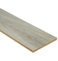 RENOVO Laminat »Renovo«, BxL: 193 x 1383 mm, Stärke: 7 mm, Eiche Senden-Thumbnail