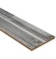 RENOVO Laminat »Renovo«, BxL: 193 x 1383 mm, Stärke: 7 mm, Lärche Rotterdam-Thumbnail