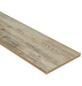 RENOVO Laminat »Renovo«, BxL: 193mm x 1383mm mm, Stärke: 7mm mm, Kiefer Florenz-Thumbnail
