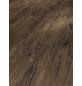 PARADOR Laminat »Trendtime 1«, 10 Stk./2,03 m², 8 mm,  Eiche Century Antik-Thumbnail