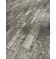PARADOR Laminat »Trendtime 1«, 10 Stk./2,03 m², 8 mm,  Globetrotter Urban Nature-Thumbnail
