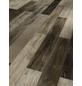 PARADOR Laminat »Trendtime 1«, 10 Stk./2,03 m², 8 mm,  Shufflewood wild-Thumbnail