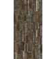 PARADOR Laminat »Trendtime 1«, B x L: 158 x 1285 mm, Globetrotter Urban Nature-Thumbnail