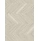 PARADOR Laminat »Trendtime 3«, 13 Stk./1,6 m², 8 mm,  Eiche Skyline weiss-Thumbnail