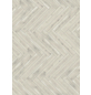 PARADOR Laminat »Trendtime 3«, 13 Stk./1,6 m², 8 mm,  Eiche Vintage weiss-Thumbnail