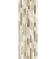 PARADOR Laminat »Trendtime 6«, 5 Stk./2,67 m², 9 mm,  Brushboard White-Thumbnail