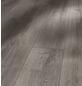 PARADOR Laminat »Trendtime 6«, 5 Stk./2,67 m², 9 mm,  Eiche Lichtgrau-Thumbnail