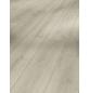 PARADOR Laminat »Trendtime 6«, 5 Stk./2,67 m², 9 mm,  Eiche Loft weiss-Thumbnail