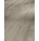 PARADOR Laminat »Trendtime 6«, 5 Stk./2,67 m², 9 mm,  Eiche Mistral grau-Thumbnail
