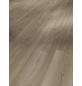 PARADOR Laminat »Trendtime 6«, 5 Stk./2,67 m², 9 mm,  Eiche Skyline perlgrau-Thumbnail